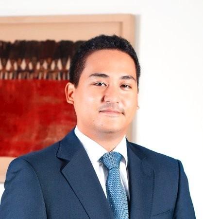 Eduardo Rojas